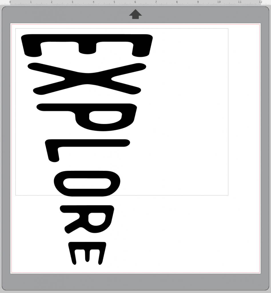 DIY Felt Pennant Flag using silhouette machine! Free SVG cut file included! DIY Felt Pennant, Pennant Flag, Vintage Pennant, Adventure Theme Bedroom, Explorer Theme Bedroom, Outdoorsy Theme Bedroom, Boys Bedroom, Vintage Theme Bedroom